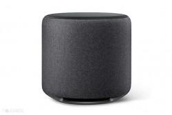 Amazon Echo Sub And Smart Plug Leak As Part Of Alexa Product Expansion