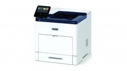 Xerox VersaLink B600DN review