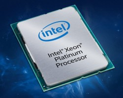 Intel Addresses Chip Supply Woes Prioritizing Xeon And Core CPU Production