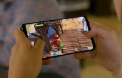 Fortnite For Android Now Available For All, No Invite Necessary