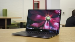 Dell XPS 15 9570 (2018) review: A beast under the bonnet