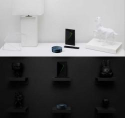 NVIDIA SHIELD TV Enhanced With Amazon Alexa Voice Control