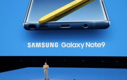 Amazon Discounts Samsung Galaxy Note 9, Throws In Great Freebies To Sweeten The Deal