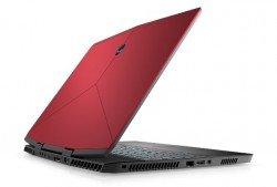 Alienware m15 Thin And Light Gaming Laptop Debuts With Intel Coffee Lake And GTX 1070 Max-Q GPU