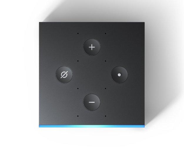 fire tv cube 1