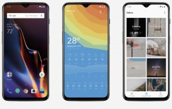 OnePlus 6T Debuts With 6.4-inch Display, In-Screen Fingerprint Reader And T-Mobile Carrier Support For $549