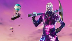 Samsung Galaxy Note 9 And Tab S4 Getting Exclusive Fortnite Goodies This Week