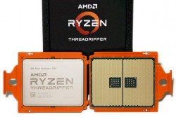 AMD Ryzen Threadripper 2920X And 2970WX Review: Lower Cost, Many Core Beasts