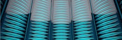 IBM refreshes StorWize with NVMe flash and NVMe-over-fabrics