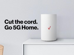 Verizon Lights Up First Commercial 5G Network With 1Gbps Speeds And Loads Of Freebies