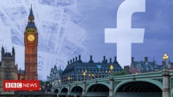 Facebook's UK political ad rules kick in