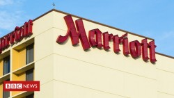 Marriott hack hits 500 million guests
