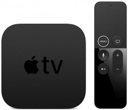 Apple Eying Budget Apple TV Dongle To Compete With Roku Stick, Google Chromecast