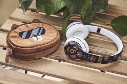 Bose, Beats, Sony And Other Jam Pumping Black Friday Headphone Deals