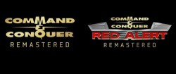 Red Alert! EA And Petroglyph To Remaster Command And Conquer In Crispy 4K