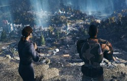 Fallout 76 Outrage Sparks Bethesda Apology, Reassurances Of Better Communication