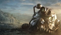 Bethesda Reportedly Renegs On Promised Fallout 76 Refund Offers