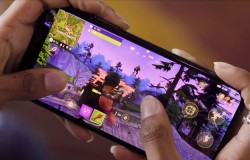 Fortnite v6.31 Hits 60 FPS A12 Bionic Powered iPhones, Perf Gains For Xbox And Switch
