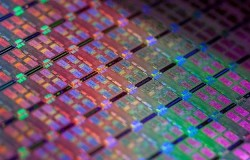Intel Beefy And Powerful Comet Lake-S Desktop 14nm CPUs Rumored To Pack Up To 10 Cores