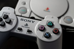 Sony Unboxes The PlayStation Classic, Provides Deeper Details On Retro Game Console