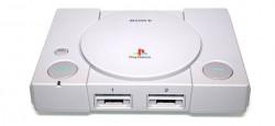 Sony PlayStation Classic Teardown Reveals Quad-Core ARM Processor And 16GB Storage