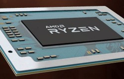 AMD Promises To Bolster Ryzen Mobile Driver Support After User Complaints