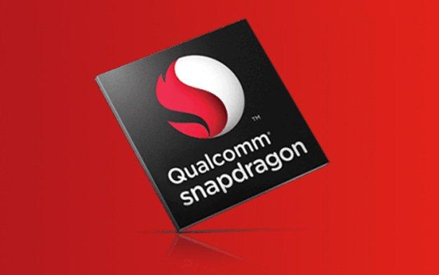 Snapdragon banner