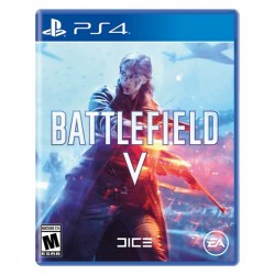 Here's How To Grab Battlefield V For $30 Just Two Weeks Post-Launch