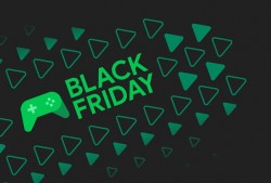 Google Play Store Black Friday Deals Include 99-Cent Thanksgiving Day Rentals For All Movies