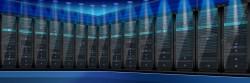 Storage 101: Unstructured data and its storage needs