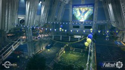 Fallout 76 Is Already Being Heavily Discounted Amid Poor Reviews And Refund Requests