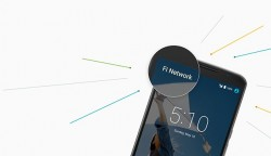 Google Project FI MVNO Service Reportedly Coming To Apple, Samsung, OnePlus Phones