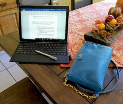 HP Envy X2 Review: A Satisfying Intel Powered Always Connected PC