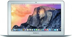 Check Out These Solid Apple MacBook Air And Pro Black Friday Deals