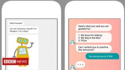 Child advice chatbots fail to spot sexual abuse