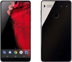 The Essential Phone Is Officially Discontinued, But A Successor Is On The Way