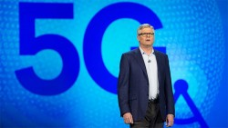 Qualcomm Predicts Android Phone Makers Will Blitz Consumers With 5G Handsets In 2019