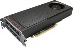 AMD Navi 10 Radeon GPU Rumored To Launch In 2H 2019 To Take On GeForce RTX 2080