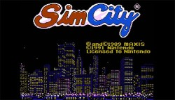 Unreleased SimCity Prototype Emerges And Is Finally Playable After Nearly Three Decades