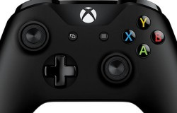 Next-Gen PlayStation And Xbox Consoles Rumored To Have 8-12GB RAM