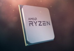 AMD Ryzen 3000 Series Zen 2 CPUs Rumored To Feature Up To 16 Cores, 5.1GHz Boost Clock
