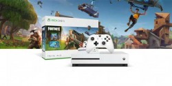 Epic Games Responds Quickly To Customers Over Misleading Xbox One S Fortnite Bundle
