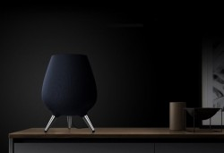 Samsung Reportedly Developing Cheaper Galaxy Home Bixby Smart Speaker