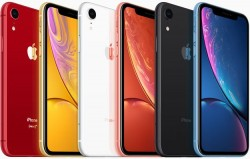 Apple's 5G iPhones Again Pegged For Late 2020 Release At The Earliest
