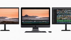 Apple iMac Pro review: The return of the king