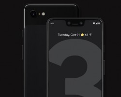 Verizon Launching Pixel 3 Universal Profile RCS Chat On December 6