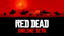 Rockstar Vows To Tweak Red Dead Online In-Game Economy After Complaints