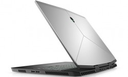 Alienware m15 Gaming Laptop Preview: Thin, Light And Punches Above Its Weight Class