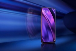 Vivo Nex Dual Display Edition Gets Official With 10GB RAM And LED Lunar Ring