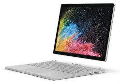 Microsoft Windows 10 Fails Mount As Cumulative Update Cripples Surface Book 2s With BSOD